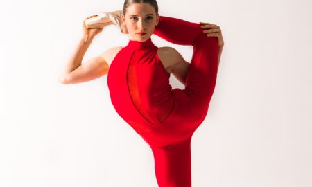 Ilogear dancewear