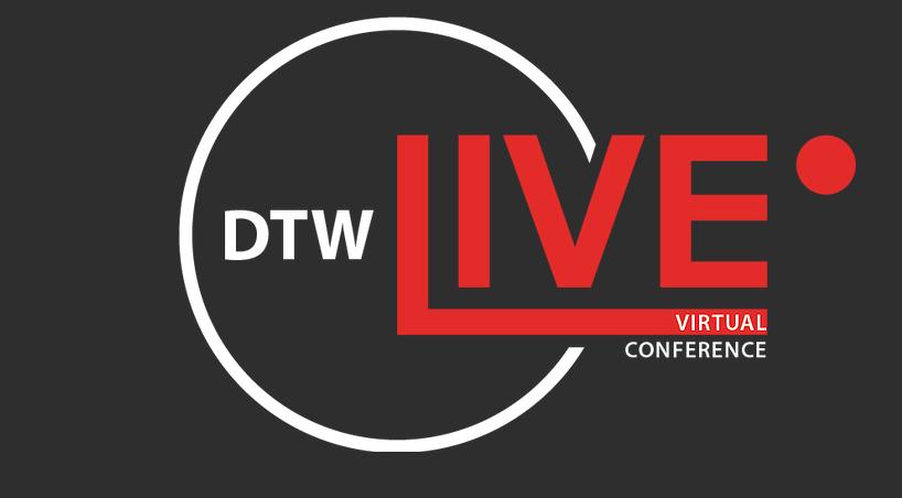 DTW Live Virtual