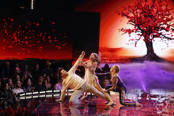 MDC 3 on 'World of Dance'. Photo by Trae Patton/NBC.