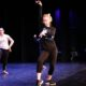 Emma Gassett. Photo courtesy of Groove Dance Competition and Convention.
