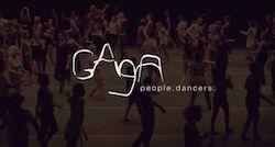 Gaga Online.