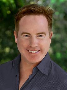 John Sovec. Photo courtesy of Sovec.