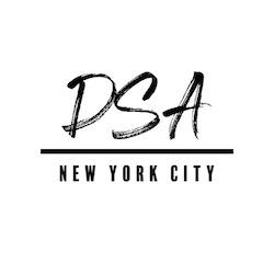 Dance Studio Alliance of NYC.