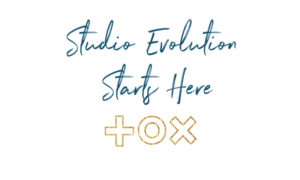 Studio Evolution