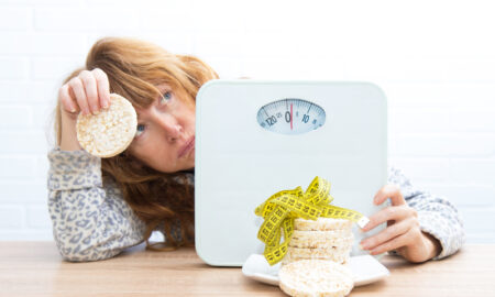 fad diets that don't work for dancers