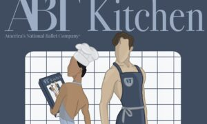 ABT Kitchen