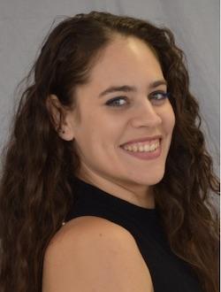 Jen Kuhnberg.