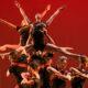 Bowen McCauley Dance Company.
