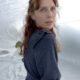 Erin Carlisle Norton in The Moving Architects' 'Loneland'.