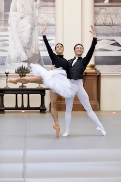 Ballet22.