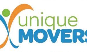 Unique Movers.