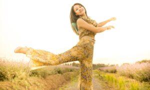 why you love dance
