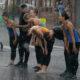 Lydia Johnson Dance. Photo by Kate Spangler, courtesy of LJD.